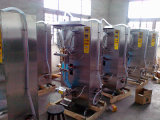 フルオートマチック2000b/H液体の包装機械