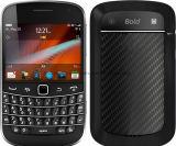 Nuovo telefono sbloccato delle cellule del telefono mobile di tocco 9930 originali
