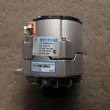 Двигатель Weichai составной генератор для погрузчика Shacman 612600090259