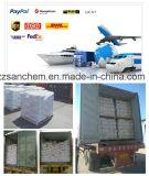Rang Cellulose/CMC van de Prijs van de Fabriek van de hoge Zuiverheid Carboxyl Methyl Detergent