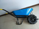 ISO9001 고품질 바퀴 무덤