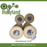 Покрыно & выбил алюминиевую катушку (ALC1103)