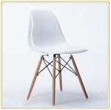يعيش غرفة بلاستيكيّة وقت فراغ كرسي تثبيت