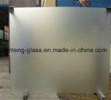 der 8mm Satin-Säure ätzte Sandstrahlen-ausgeglichenes Glas mit bester Qualität