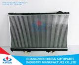 Aluminiumkühlkörper für Automobilkühler Toyota-Lexus'95-98 Ls400/Ucf20