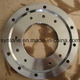 Части CNC выполненной на заказ стальной точности подвергая механической обработке