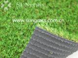 25мм отдых/Пейзаж синтетическим покрытием (SUNQ-HY00180)