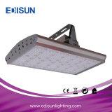 IP66 Ik10 150lm/W LED Highbay indicatore luminoso del punto da 200 watt per usando esterno