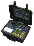 Der TTR Prüfvorrichtung (JYT-A) Prüfvorrichtung des /Turn-Verhältnis-Messinstrument-/Verteilungs-Transformator/Haupttransformator-Prüfvorrichtung/Nebenstelle-Transformator-Prüfvorrichtung