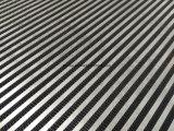 알루미늄 큰 용접된 관 방열기 코어