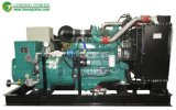 Generador diesel de Cummins con buena calidad