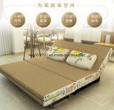 [رويربو] أثاث لازم - أثاث لازم [شنس] - غرفة نوم أثاث لازم - فندق أثاث لازم - أثاث لازم بسيطة - بناء أثاث لازم ليّنة - [سفا بد]