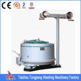 Cer-anerkannte Zentrifuge-Dehydratisierung-Maschinerie/hydrozange für Tuch/industrielle entwässernmaschine 1500mm