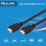 Câble HDMI 4x HDMI V1.4, Support 3D
