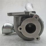 Turbocompresseur GT1749V 8602254 708639 7701472775 7701473526 8200110519 pour Renault F9Q