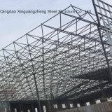 Casas pré-fabricados para a construção de estruturas de aço