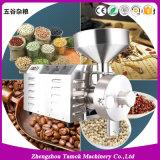 Salz-Kaffee-Paprika-Schleifer-Kakaobohne-Korn-Weizen-Schleifmaschine