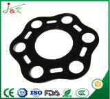 Nr/EPDM резиновую прокладку для машины и электрооборудование