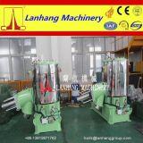 SRL-za de la unidad de mezclador vertical de alta calidad