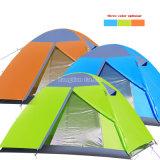 3人のテント、安いキャンプテント