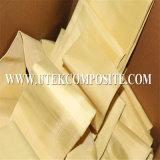 45mm de largeur 200gsm des rubans de tissu Kevlar K49
