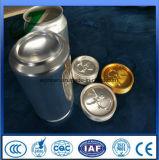 330 يفرّغ [مل] يتيح مفتوح معدن [ألومينوم كن] نهايات لأنّ شراب يحزم