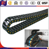 Engeeringの長い生命プラスチックケーブルの配線管