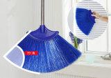 Щетка чистки /Brooms крыши щетки потолка