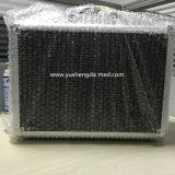 최신 판매 휴대용 수의 진단 초음파 기계 초음파 스캐너