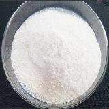 Промышленности класса высокое качество Carboxymethyl целлюлозы порошок белого цвета на заводе Diret питания
