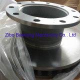 Тормозной диск литой детали ротора с OE НОМЕР 0308835060