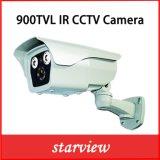 камера слежения CCTV иК блока 900tvl 2.8-12 Varifocal СИД