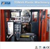 Tvs Series of 5L PE Bottle Blowing Machine Plastic