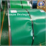 Striscia/bobina della superficie dell'acciaio inossidabile 2b