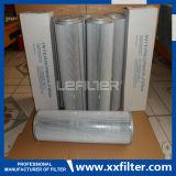 Hydraulische Filters van de Olie van de Smering 01. E360.25vg 30ep