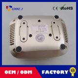 Neue Selbstluftfilter-justierbare Drehzahl-Luft-Ionenreinigungsapparat-Staub-Reinigungsmittel-Auto-Luft frischer