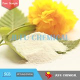 Industrie-Grad-Dauerbremse-konkreter Glukon- Säure-Natriumsalz-Preis