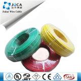 2.5mm2 h07v-u, h07v-r, h07v-k Cable