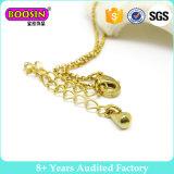 Rabbit bello Fashion Jewelry Necklace per Women