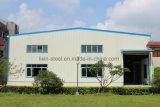 Сборные стальные промышленные складские рабочее совещание в рамках хорошие цены