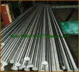 De Staaf/de Staaf van Ti Gr. 2 van het Titanium van de Producten van China & van de Legering van het Titanium