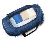 New Desporto fácil execução roupa de viagem saco de armazenamento de ombro ajustável Strap Sh-16032253