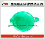 Molde plástico de la amoladora del jugo