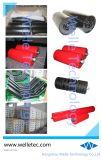 Parti personalizzate del pezzo fuso di precisione, per zona generale di industria