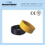 Ningbo-intelligente Qualitäts-Nylongefäß, pneumatischer Schlauch
