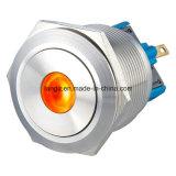 25mm Stainless Steel DOT Indicator (IP65는 방수 처리한다)