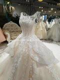 Aoliweiya nova chegada vestido de casamento