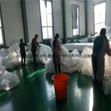 0.3-3トンPP FIBC/ジャンボ/大きい/大きさ/Ontainer/砂/セメント/極度の袋袋の工場