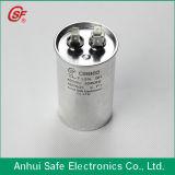 Kwaliteit First Cbb65 450VAC 50UF 45UF anti-Explosion Film Capacitor