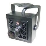 Камера слежения автомобиля HD 1080P миниая для фургонов таксомоторов тележек шин кораблей
